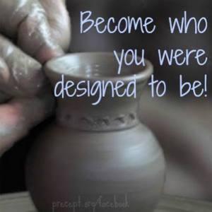 Become who